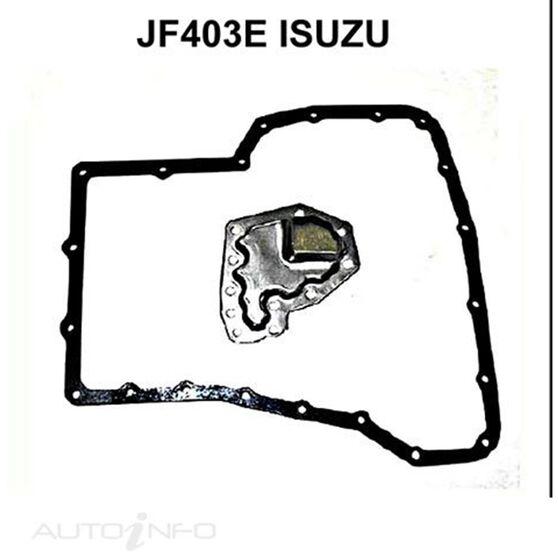 JF403E ISUZU, , scanz_hi-res
