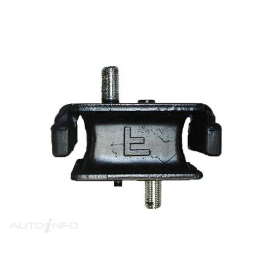 TOYOTA LANDCRUISER FZJ80 11/92-5/95 4.5L FRONT - LH/RH AUTO/MAN, , scanz_hi-res