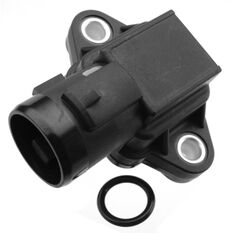 OEM MAP SENSOR HONDA, , scanz_hi-res