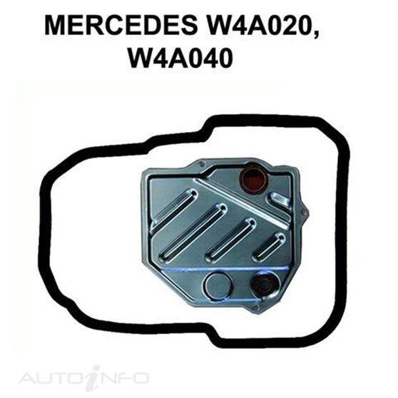 MERCEDES 190D/E 4 SPEED, , scanz_hi-res