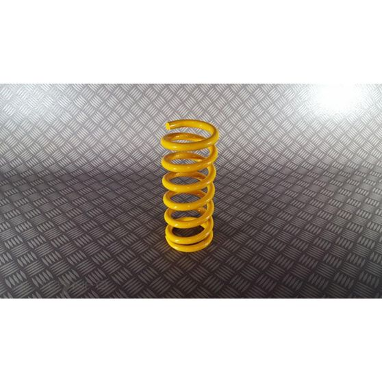 1 X HOLDEN TORONA V8 LH-, , scanz_hi-res