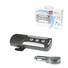 BLUETOOTH HANDSFREE CAR KIT, , scanz_hi-res