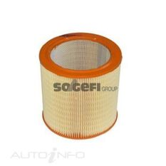 AIR FILTER BED 208*154*204 CYL, , scanz_hi-res