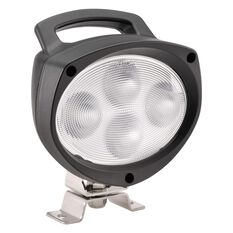 W/LAMP MINI SENATOR LED 9-33V FLOOD, , scanz_hi-res