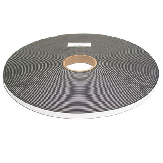 TAPE FOAM 12 X 3.2MM 30MTR SINGLE SIDE ADHESIVE, , scanz_hi-res