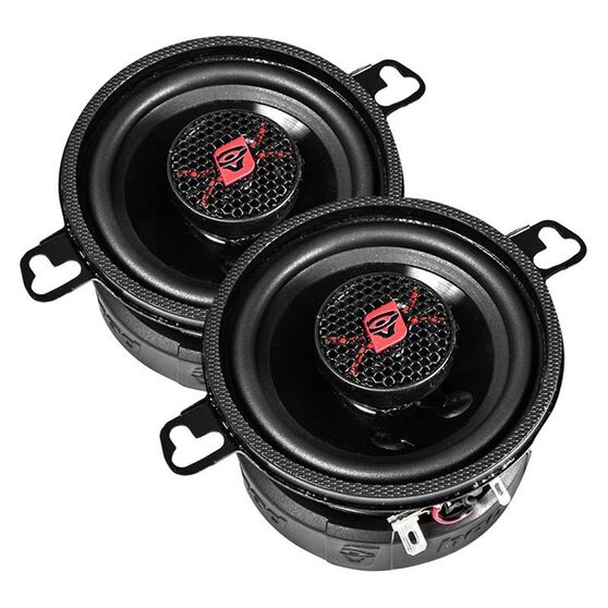"""CERWIN VEGA HED 3.5"""" 2 WAY COAXIAL SPEAKERS PAIR 275W, , scanz_hi-res"""
