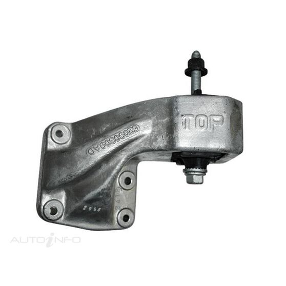 GENUINE-JEEP CHEORKEE 3.0D FRONT LEFT, , scanz_hi-res