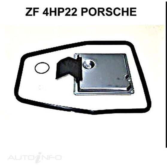ZF 4HP22 PORSCHE, , scanz_hi-res