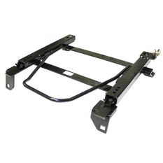 SEAT BRACKET HILUX1988-97 RIGHT, , scanz_hi-res