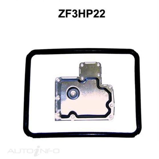 GFS22 ZF3HP22 BMW/PEUGEOT, , scanz_hi-res