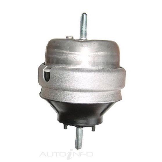 HYDRO - AUDI A4 (95-00), VW PASSAT (96-00) AUTO/MAN. REAR LH, , scanz_hi-res