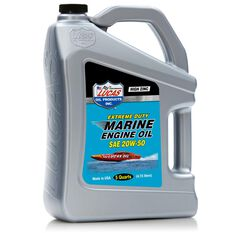 SAE 20W50 EXTREME DUTY MARINE ENGINE OIL, , scanz_hi-res