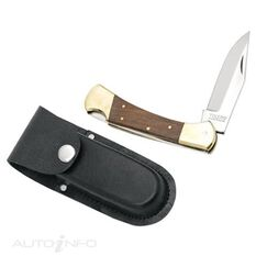 TOLEDO 4 INCH STOCK KNIFE & POUCH CARDED, , scanz_hi-res