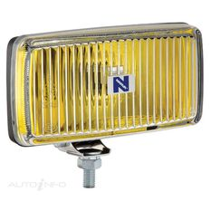 FOG LAMP 180X85MM 55W, , scanz_hi-res