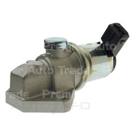 FORD IDLE SPEED MOTOR., , scanz_hi-res