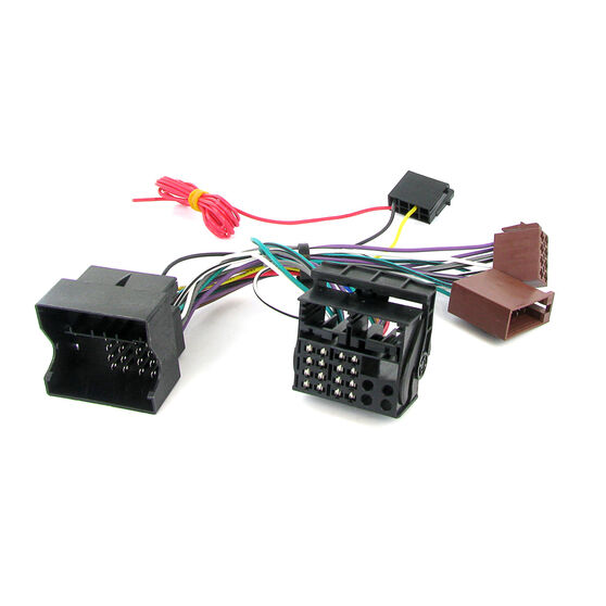 T HARNESS FOR VW, , scanz_hi-res