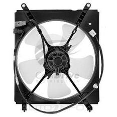 FAN RAD CAMRY SXV20R 8/97-8/02, , scanz_hi-res