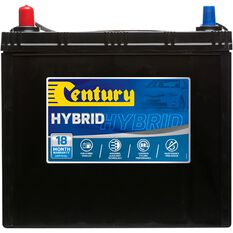 S46B24R Century AGM Battery, , scanz_hi-res