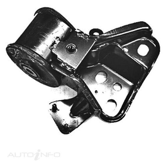 TELSTAR AX-AY/626  2.0, 2.5  V6   92-   LH  AUTO, , scanz_hi-res