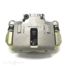 CALIPER FORD FALCON EF-EL LR 94-98, , scanz_hi-res