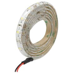 LED TAPE 12V AMBIENT WARM 1.2M, , scanz_hi-res