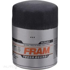 OIL FILTER TG NIS SUB 84*3/4-16UNF*97 SPIN >, , scanz_hi-res