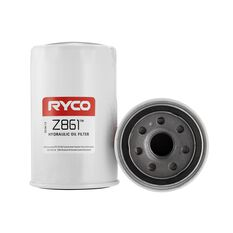RYCO HD OIL HYDRAULIC SPIN-ON, , scanz_hi-res