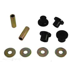 Toyota Steering Rack Mount Kit, , scanz_hi-res
