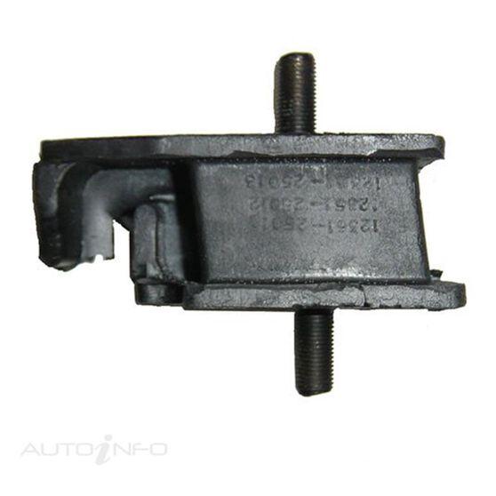 CELICA 2T RT100, F-RH/LH '75-80, , scanz_hi-res