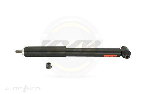 VOLVO S80/V70 REAR, , scanz_hi-res