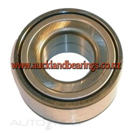 RENAULT FRONT WHEEL BEARING KIT