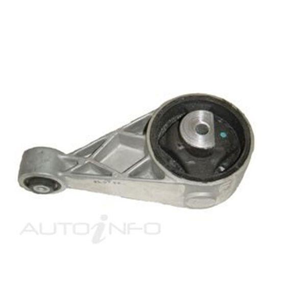 DAEWOO NUBIRA SX 6/97-10/99 4CYL.1.6L AUTO/ CDX 5/98-01 2.0L AUTO REAR, , scanz_hi-res