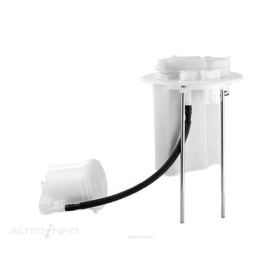 RYCO IN-TANK FUEL FILTER, , scanz_hi-res