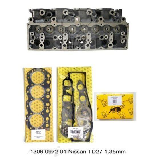 COMBO - TD27(S)1.35MM(H,HG,HS,HB), , scanz_hi-res