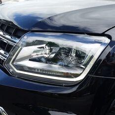 VW GOLF MK5 (CLEAR), , scanz_hi-res