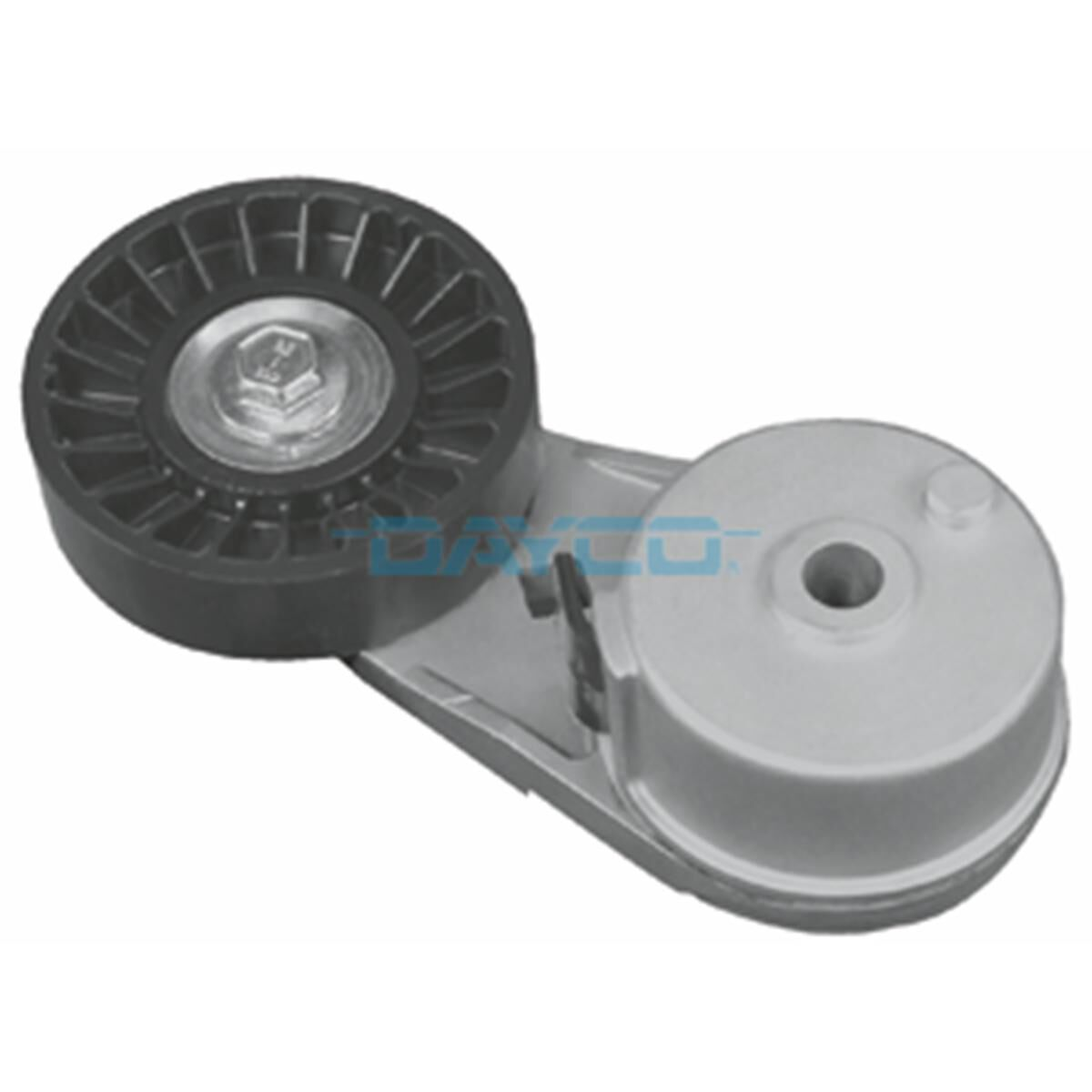 Dayco 89316 Automatic Tensioner Assembly