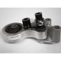 Mazda 6 08- Rear engine mount, , scanz_hi-res