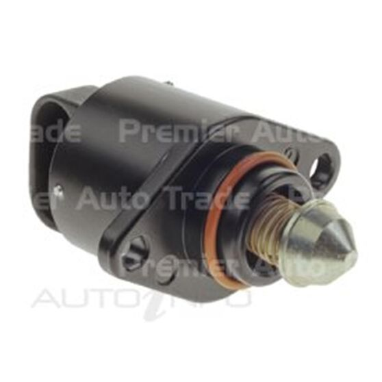 GREAT WALL IDLE SPEED MOTOR, , scanz_hi-res