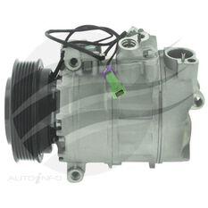 COMP AUDI A4 A6 A8 V6 & V8 99-, , scanz_hi-res
