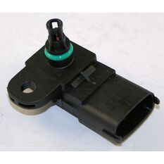 OEM MAP / AIR SENSOR - HOLDEN, , scanz_hi-res