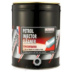 20LT PETROL INJECTOR CLEANER