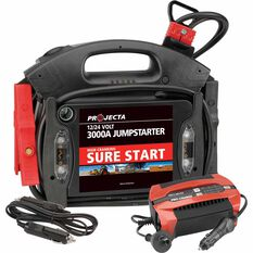 JUMPSTARTER 3000A 12/24V PORT, , scanz_hi-res