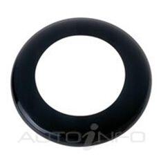 ROUND RIM BLACK, , scanz_hi-res