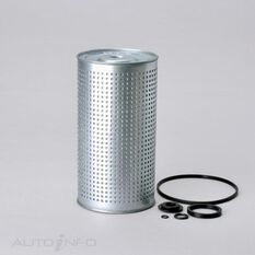 OIL FILTER, , scanz_hi-res