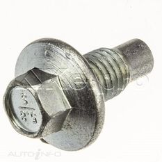 SUMP PLUG GUIDE 12MM X 1.75MM, , scanz_hi-res