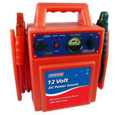 ROADSIDE ASSIST JUMP PACK 12V 1900AMP, , scanz_hi-res