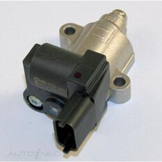 OEM IDLE SPEED HYUNDAI NEW, , scanz_hi-res