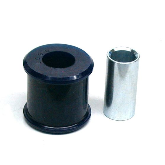 MAZDA RX5 PAN/ROD/2/DIFF/MOUNT BUSH KIT, , scanz_hi-res