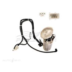 FUEL PUMP ASSEMBLY AND FILTER, , scanz_hi-res