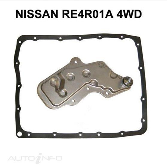 NISSAN/MAZDA RE4R01A/R4A-EL, , scanz_hi-res